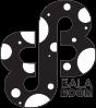 Balaboom